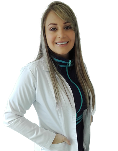 Dr. Mayerling Alonso